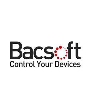 Bacsoft – Corporate Video)