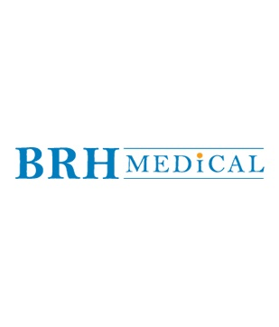 BRH Medical- סרט הדרכה למערכת טיפול רפואית