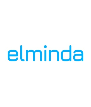 Elminda – A bio-technological start-up film for mapping and creating a signature identifies the brain and the human body