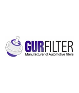 Gur Filter – Company overview videos)