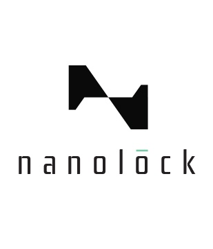 Nanolock security -Marketing and Product Movie)