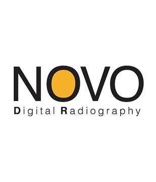 Novo – Digital Radiography