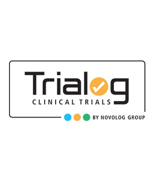 Trialog – Company overview video for a logistics company in the medical field
