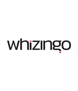 Whizingo – Product and recruitment of investors