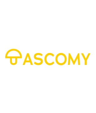 ASCOMY- An app marketing movie