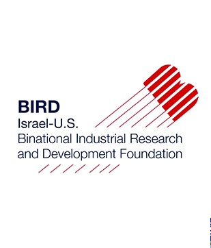 Bird foundation – An informative film
