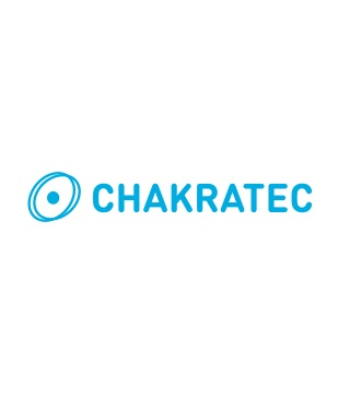 Chakratec -Unlimited high power charge and discharge cycles