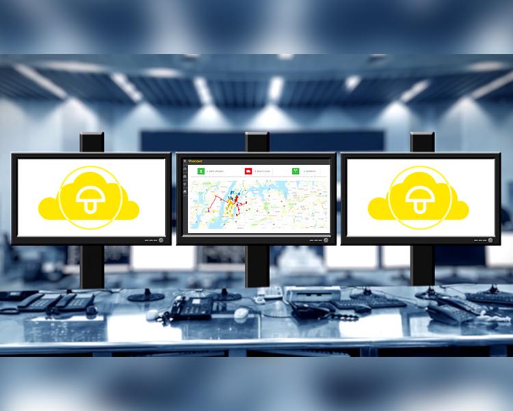 ASCOMY-סרט תדמית שיווק אפליקצייה B2B