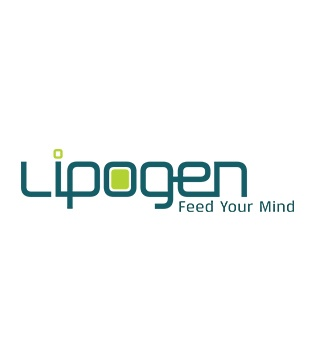 Lipogen – Movie marketing for a food supplement product