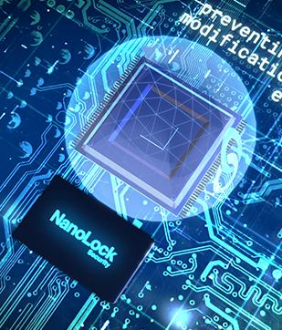 NanoLock Security-סרט תדמית וגיוס משקיעים)