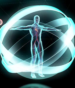Alma Bio Therapeutics-סרט תדמית גיוס משקיעים)