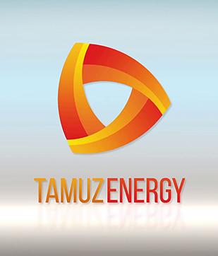 תמוז אנרגיה -גיוס כספים)