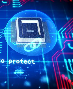 סרט תדמית וגיוס משקיעים NanoLock Security