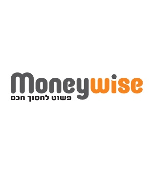 MoneyWise-סרט מוצר)