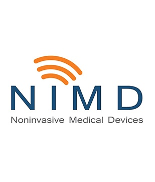 Nimd Medical Devices – Product and recruitment of investors
