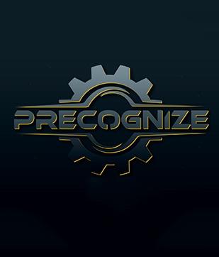 Precognize – Promotional and product film)