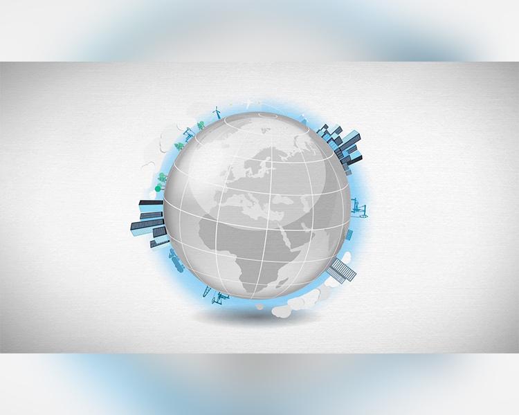 שיכון ובינוי -סרט הדרכה הקוד האתי