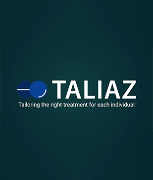 Taliaz – Marketing & Product video