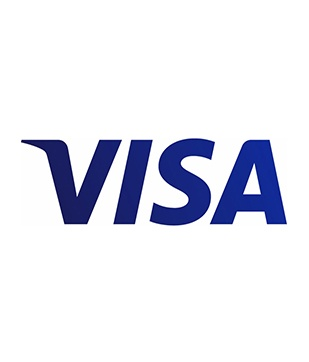 Visa Europe – Product video