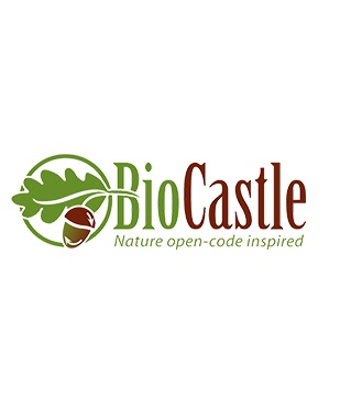 Bio Castel – Product video and recruitment of investors