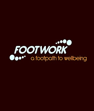 Footwork Online – Online course for the American market