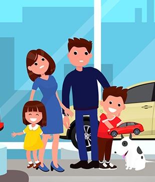 Ynet רכב חדש |  ירידת ערך)