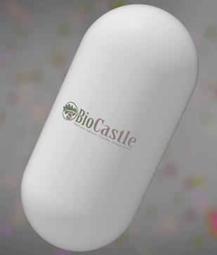 Bio Castel- סרט תדמית מוצר להסברה וגיוס משקיעים)