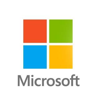 Microsoft – גדלים ומתפתחים ביחד)