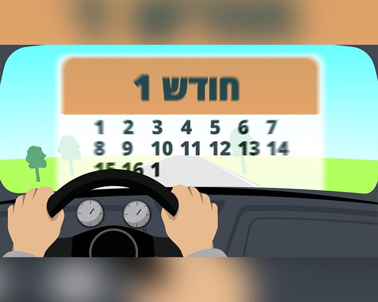 Ynet רכב חדש | כמה תפסידו