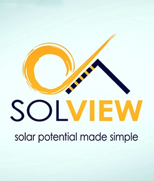 Solview – Product Video