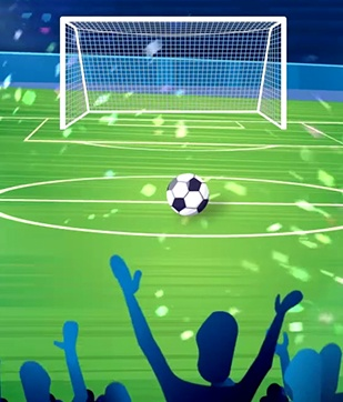 ספורט איוונט 365 | סרט הסברת אתר)
