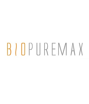 Biopuremax – Promotional film for the exhibition)