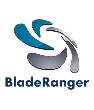 Blade Ranger-סרט תדמית מוצר וגיוס משקיעים)