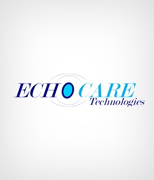 Echo Care – Marketing & Product Videos