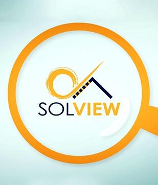Solview – Product Video | סרט מוצר)