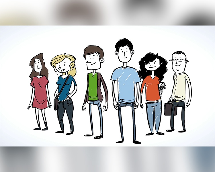 אלביט – סרטון הטמעת פורטל