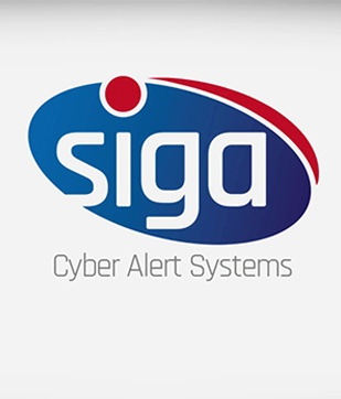 Siga Guard – Promotional film