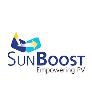 Sunboost | Product video)