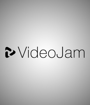 Video jam – Promotional film