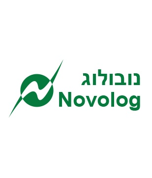 Novolog – Medical logistics)