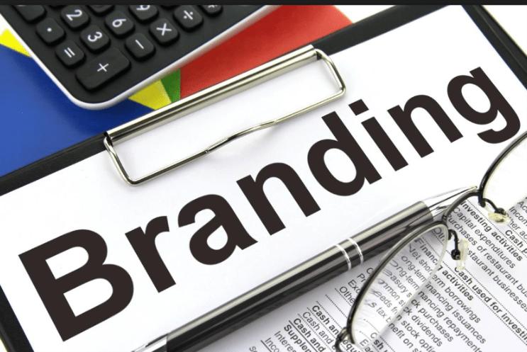 איך בוחרים חברת הפקת וידאו שתעשה לכם Branding מיתוג ושיווק נכונים
