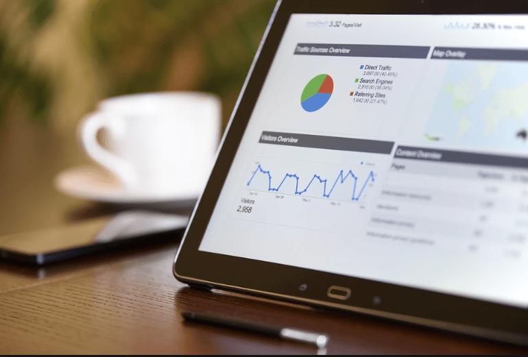 וידאו לאפליקציה - לגיוס, לשיווק ולהדרכת משתמשים