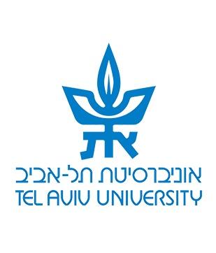 סרט אנימציה אוניברסיטת תל אביב – כיתה חכמה)