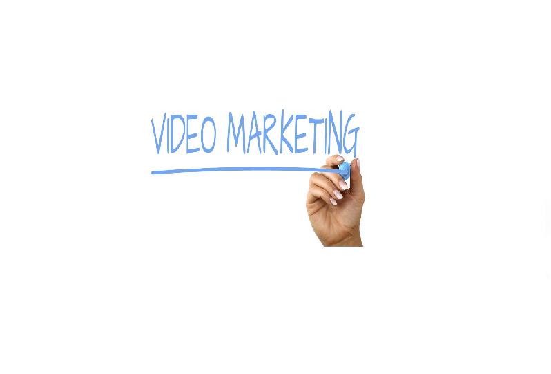 סרט תדמית לחברות ועסקים