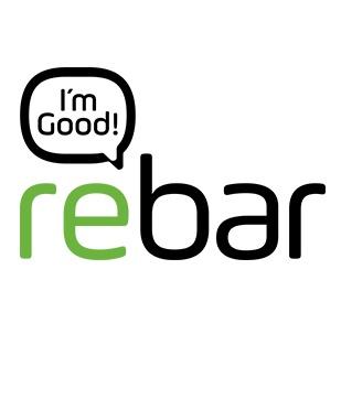 """ריבאר – סרט הדרכה לעובדים חדשים – """"אני מאמין"""""""