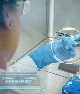 סרט תדמית וידיאו משולב אנימציית תלת מימד לסטארטאפ בתחום הרפואי Polypid