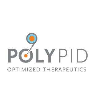 Polypid –  Integrated 3D video for medical start-ups