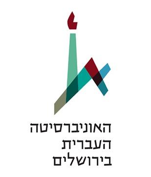 החוג ללימודי מגדר – האוניברסיטה העברית