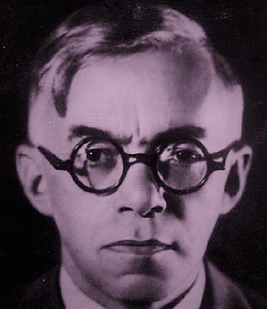 זבוטינסקי - סרט תדמית לחברות שנחקק