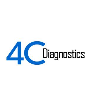 סרט מוצר לסטארטאפ רפואי 4C Diagnostics